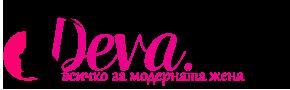 Модерното електронно списание