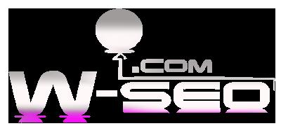 Уеб и SEO услуги